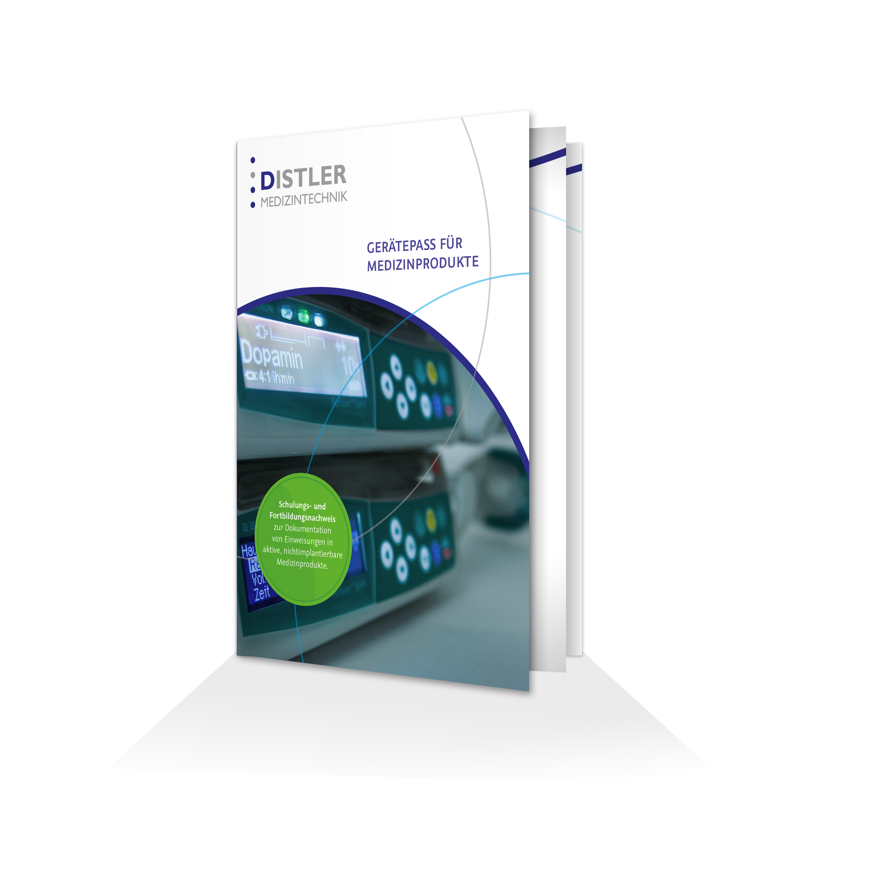 Distler_Gerätepass_web
