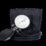 MTK Blutdruckmessgeräte