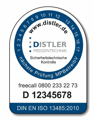 siegel_distler